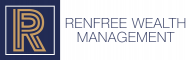 Renfree Wealth Management Ltd